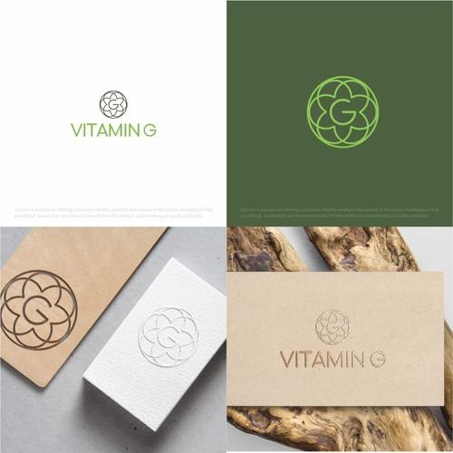 Vitamin G