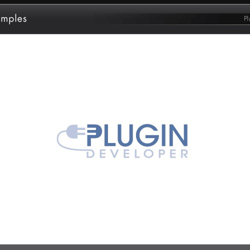 Plugin Developers