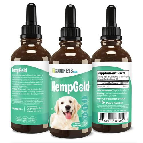 HempGold
