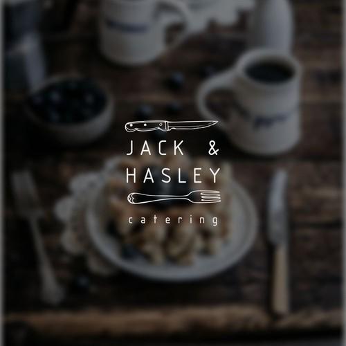 Jack &Hasley