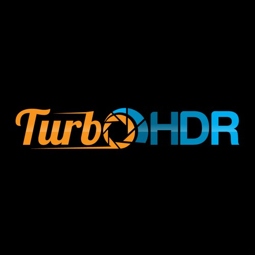 TurboHDR needs a logo