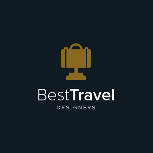 Best Travel Designers