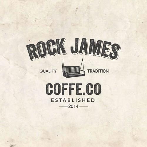 Rock james