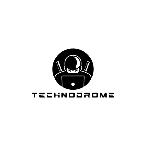 Technodrome