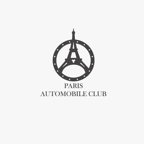 Paris Automobile Club