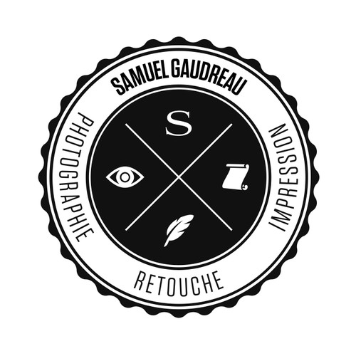 Samuel Gaudreau