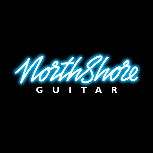 North Shore Guitar