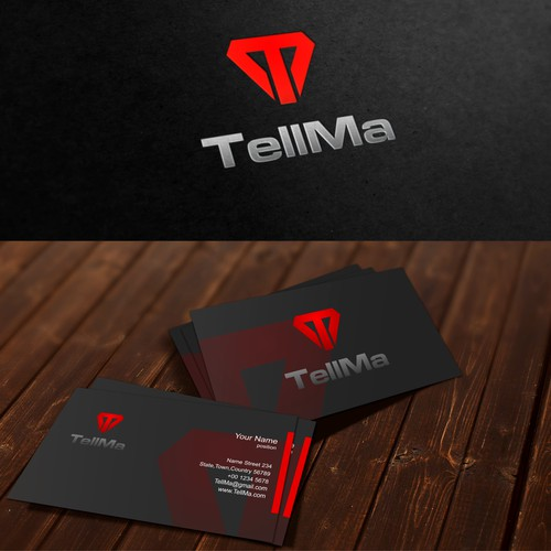 """""""TellMa"""" types the story, transcends the eyes, appeals to the intellects and behaves emotional self"""