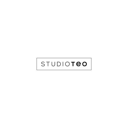 Studio Teo Logo