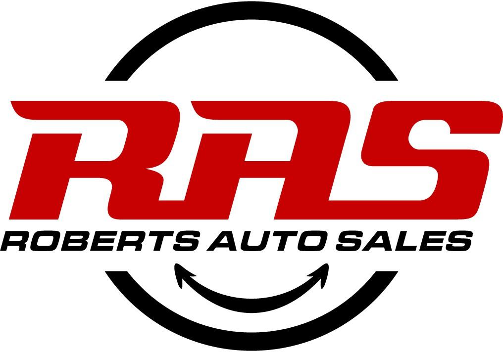 Automotive sticker design