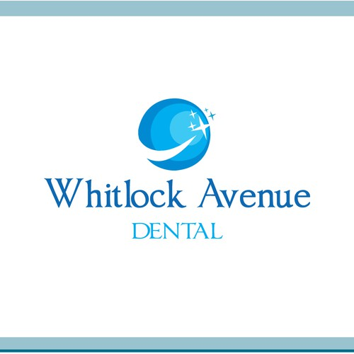 logo for Whitlock Avenue Dental