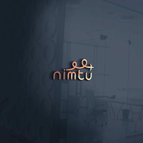 Nimtu Travel