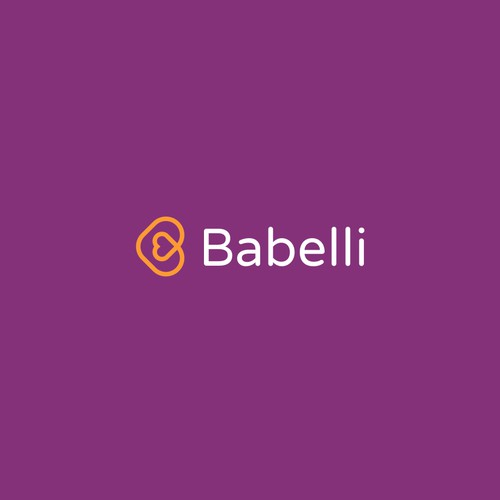 Babelli