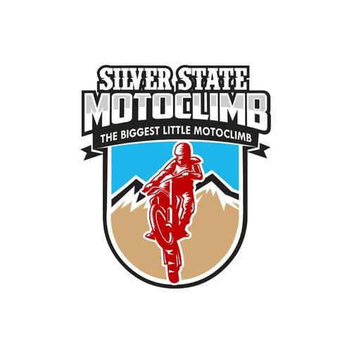Silver State Motoclimb