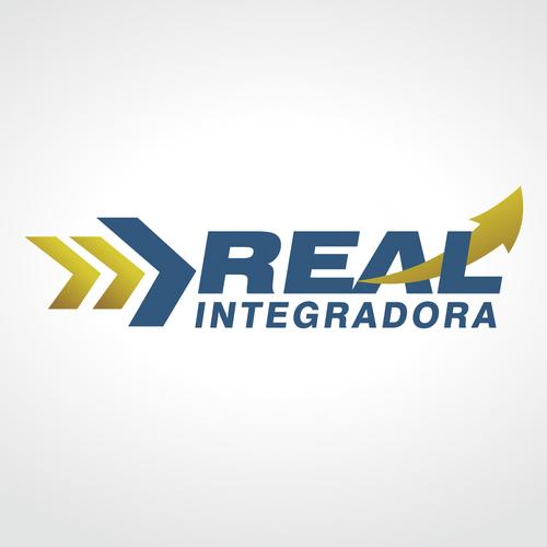 Real Integradora