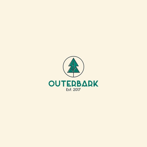 OuterBark
