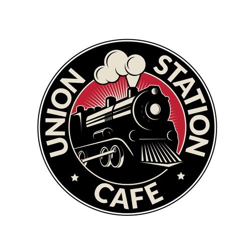 Union Station Cafe