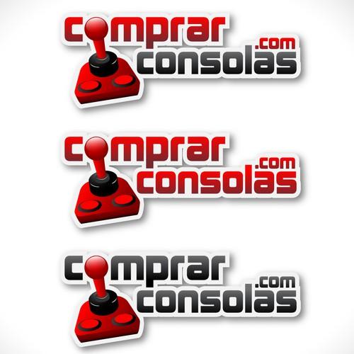 COMPRARCOSOLAS.COM