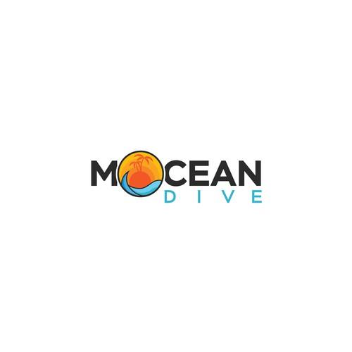 Mocean Dive