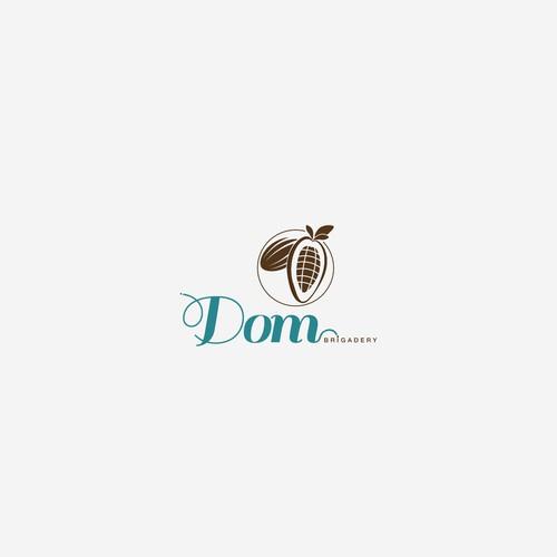 Dom Brigadery