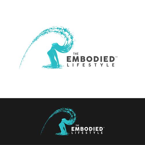 Logo Bodie