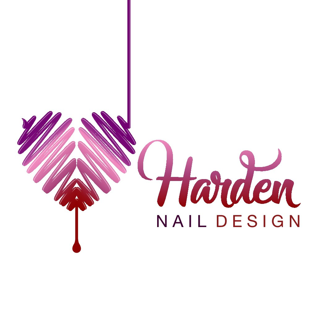 Creative nail designer looking for a standout logo