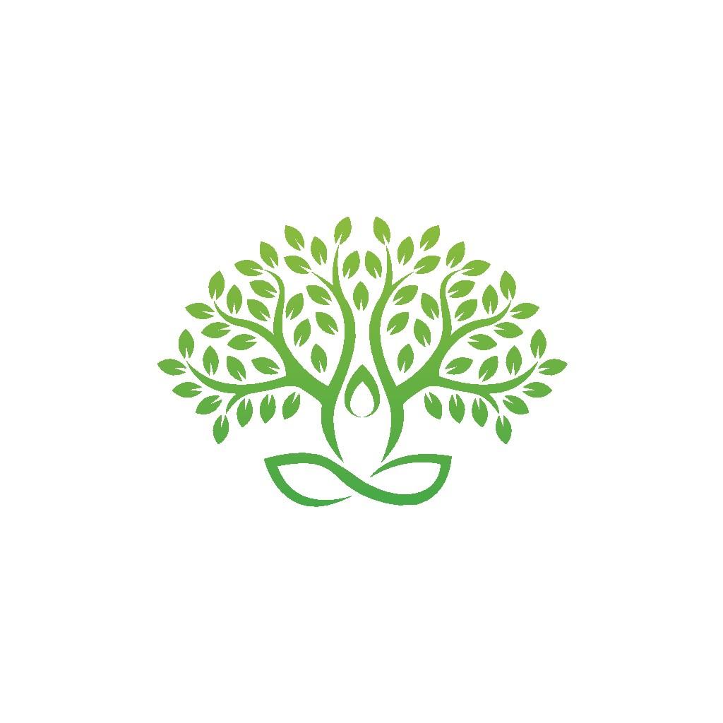 Design an elegant yet trendy logo for lifestyle blogging site