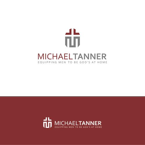 michael tanner