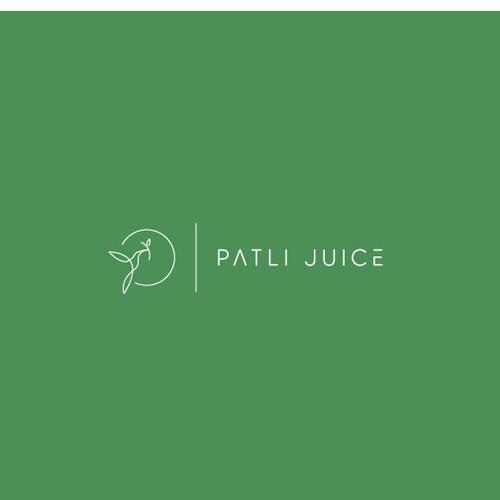 PATLI JUICE