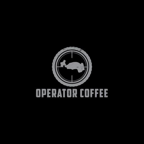 operator cofee