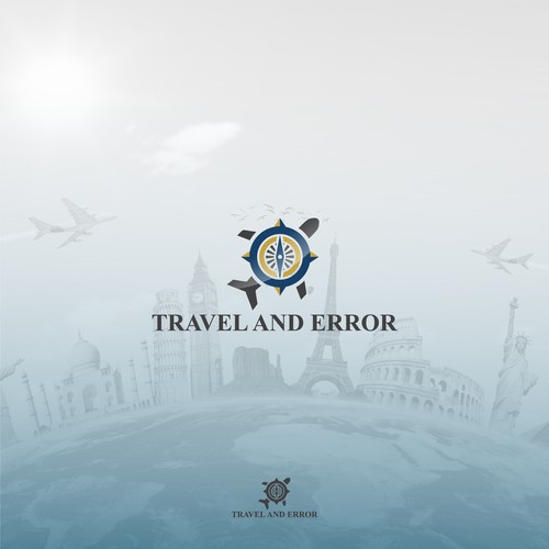 Travell And Error