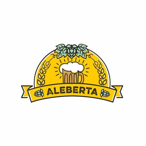 Aleberta