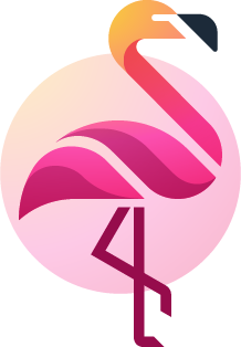 Logo Skywala Media