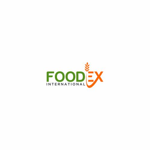 foodex international