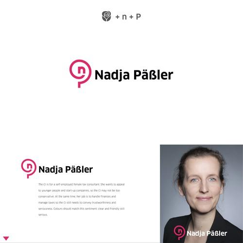 Nadja Päßler