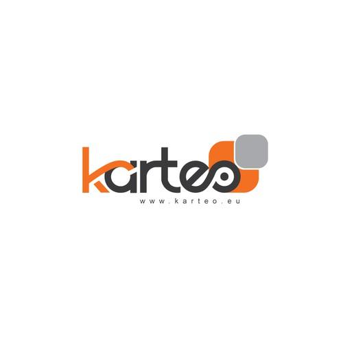 Karteo logo
