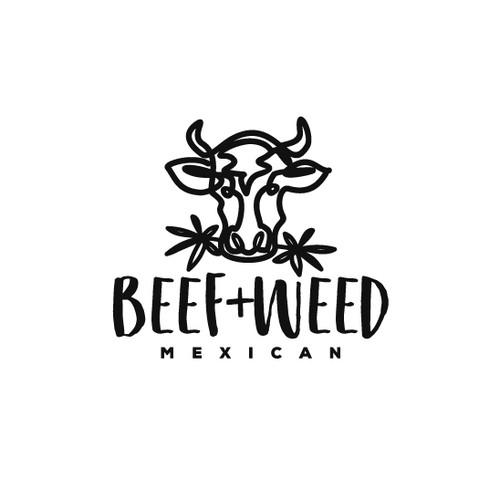 beef plus weed