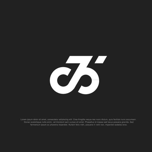 Logo concept - 3