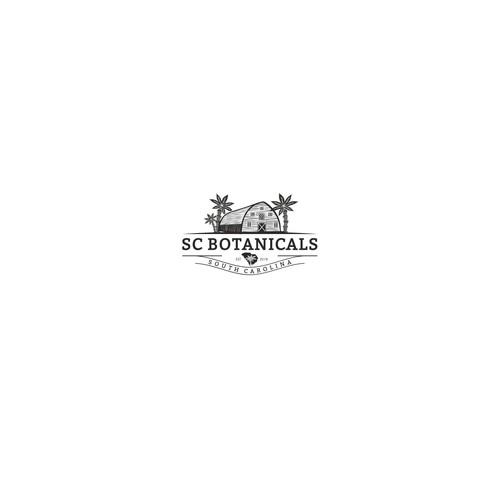 SC Botanicals