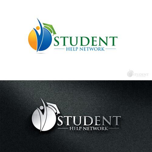 Student Help Network