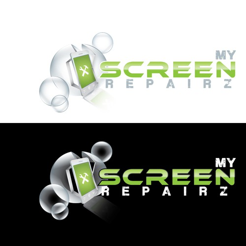 cell phone repair company