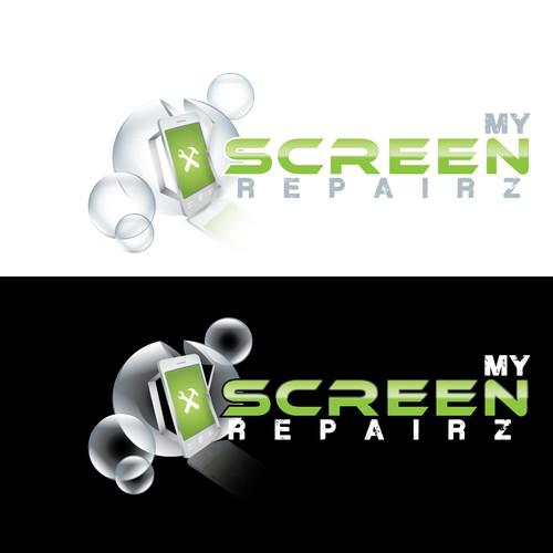 cell phone repair company
