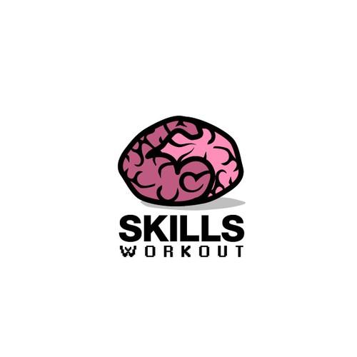 Skills Workout