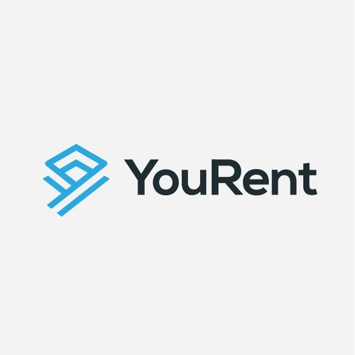 YouRent