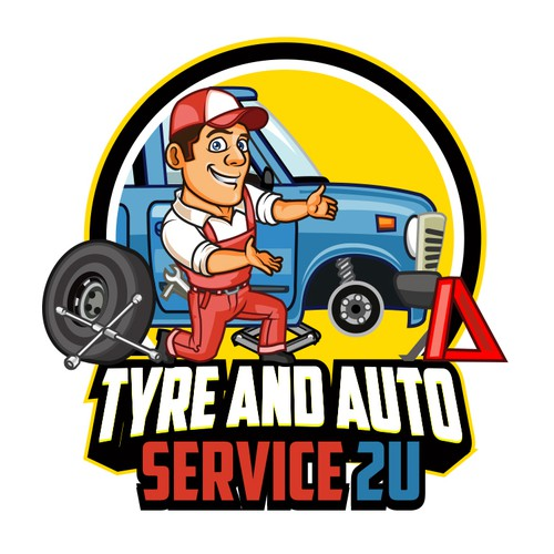 TYRE AND AUTO SERVICE