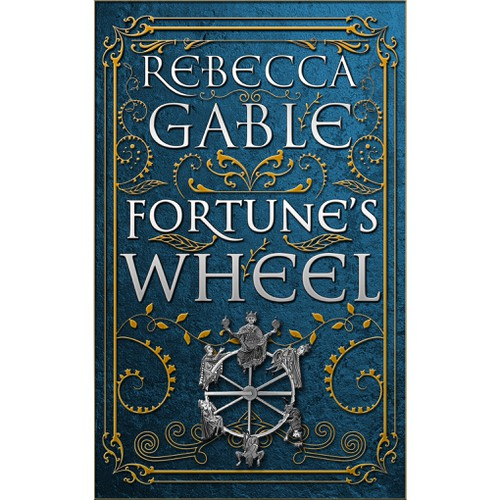 Fortune's Wheel Ebook