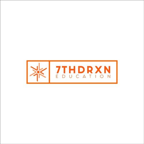 7THDRXN