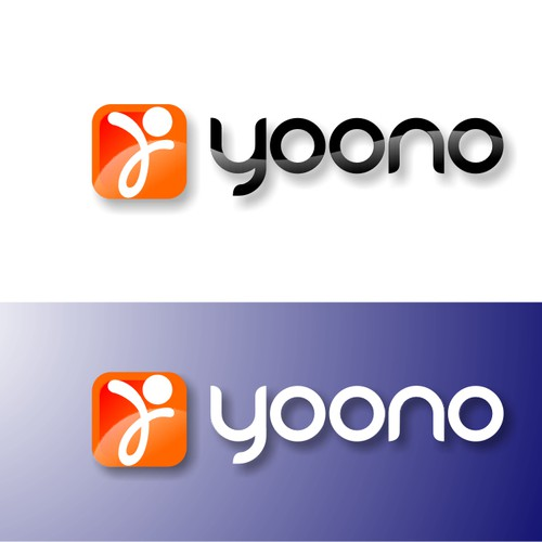 Design Logo for Leading Social Networking App/Service