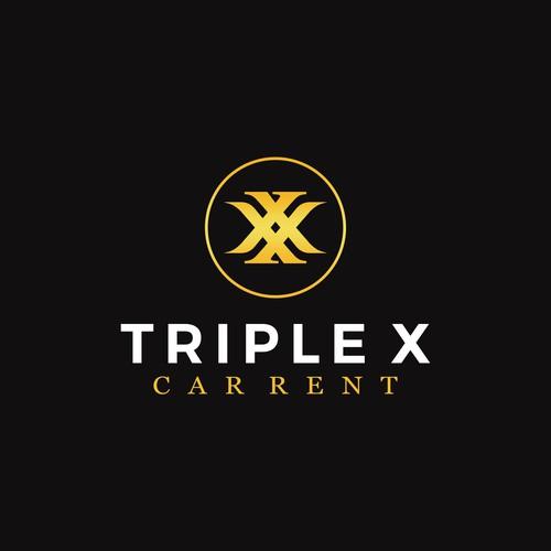 TRIPLE X Car Rent