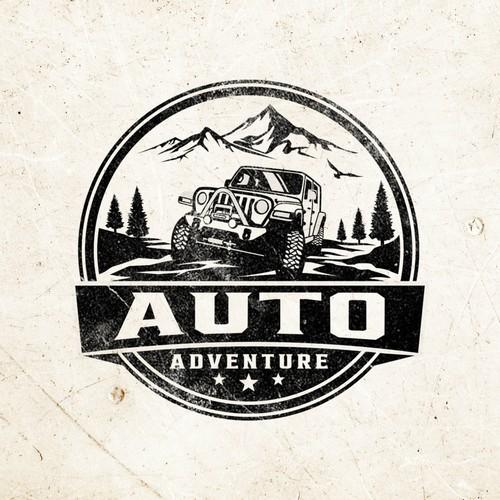 auto adventure